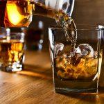 Daños que se producen en el cuerpo a causa del alcohol