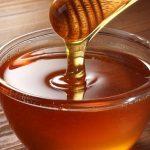 Miel para adelgazar y conciliar el sueño