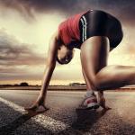 Recomendaciones para correr en ayunas y potenciar la definición