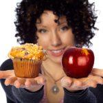 Alimentos para cubrir el gasto calórico en deportes de larga duración