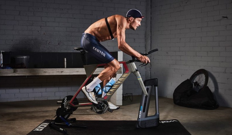 Entrenamiento para la salud. Cómo entrenar la fuerz resistencia. Tipos y características.