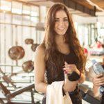 Entrenamiento para la mujer. Glutamina para aumentar el rendimiento deportivo, cómo usarlo