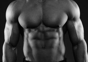 5 claves para el entrenamiento de la fuerza en gimnasio