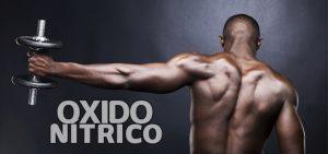 Cómo tomar el óxido nítrico y su efectos.