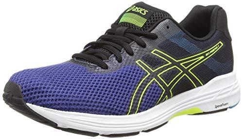 Asics Gel-Phoenix 9, Zapatillas de Running para Hombre.