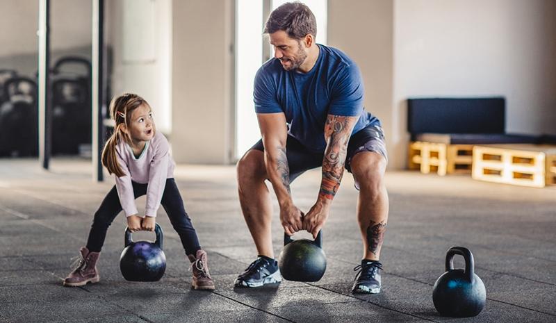 Hábitos poco saludables de las nuevas generaciones